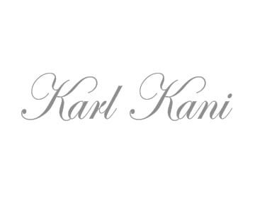 Karl Kani カールカナイ