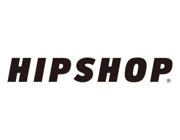 Hipshop ヒップショップ