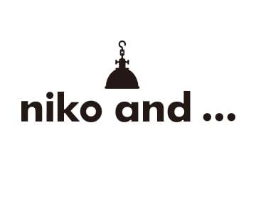 Niko And... ニコ アンド