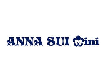 Anna Sui Mini アナ スイ・ミニ