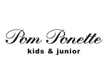 Pom Ponette ポンポネット