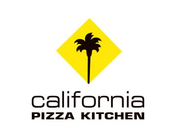California Pizza Kitchen カリフォルニア・ピザ・キッチン