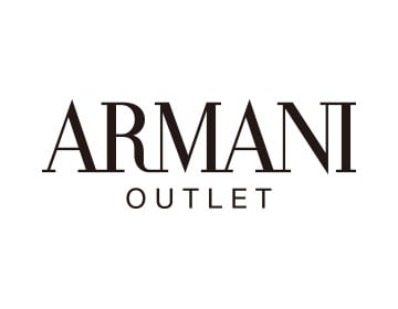 Armani Outlet ( アルマーニ アウトレット )