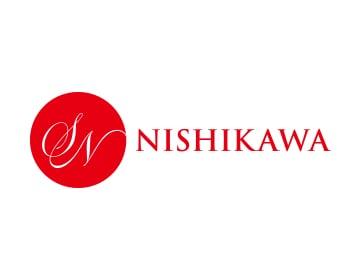 Showa Nishikawa 昭和西川