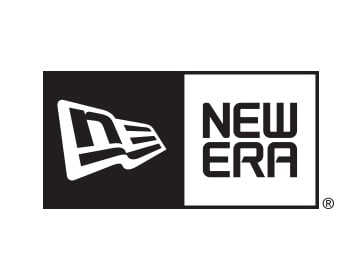 New Era / ニューエラ