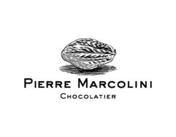 Pierre Marcolini ピエール マルコリーニ