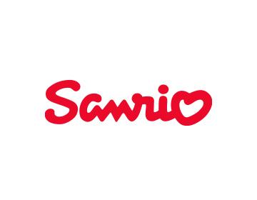Sanrio サンリオ