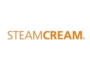 Steam Cream(Push Cart) スチームクリーム(プッシュカート)