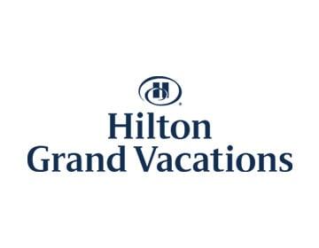 ショップ情報 hilton grand vacation club push cart ヒルトン