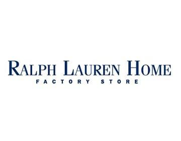 Ralph Lauren Home ラルフ ローレン ホーム