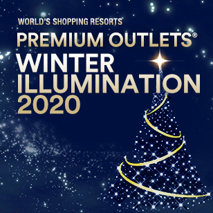 Winter Illumination2020